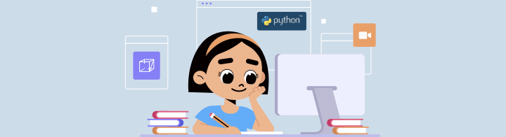 Solutions of Computer Science with Python by Sumita Arora for Class 11 CBSE & NCERT